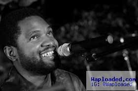 Cobhams Asuquo - Glorious Deliverer